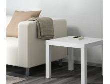 lack-side-table-white__0452481_pe601432_s4